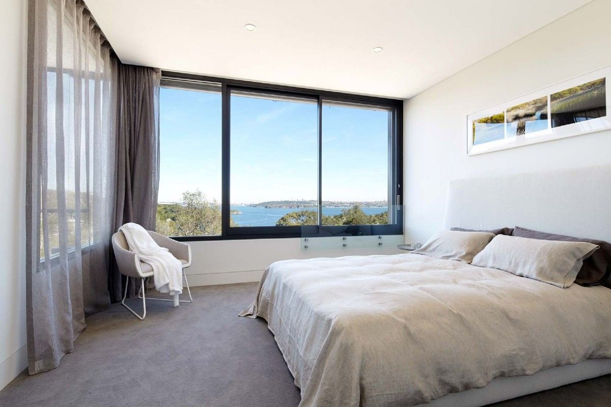 2/11-15 Spring Cove Avenue Manly 2095