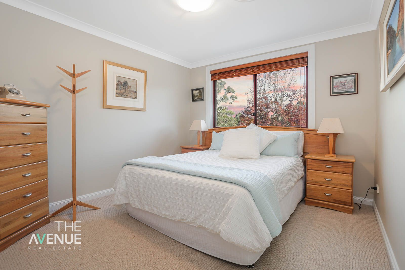 31 Strathfillan Way, Kellyville NSW 2155