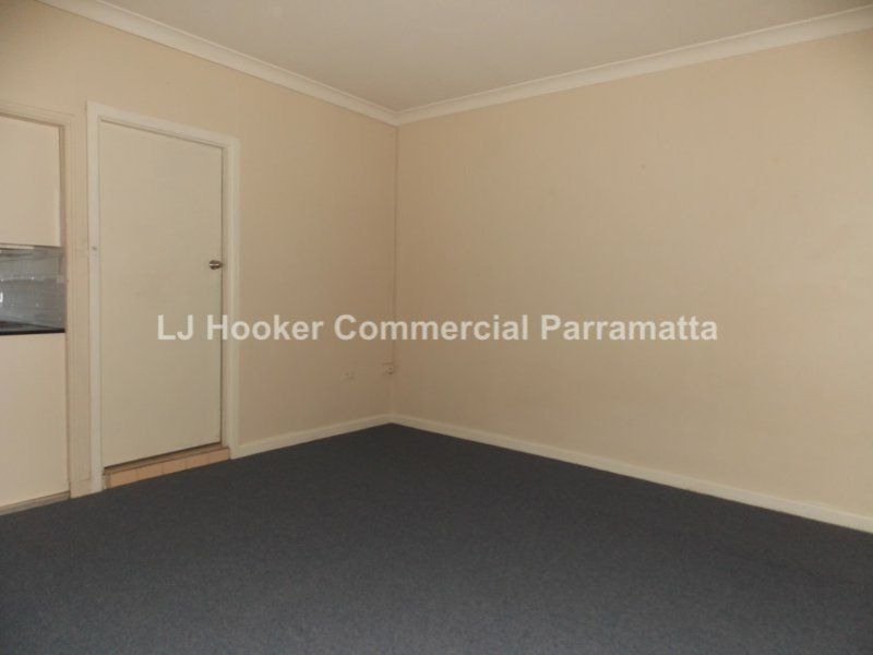 AFFORDABLE OFFICE | WENTWORTHVILLE