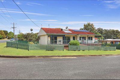 PORT MACQUARIE, NSW 2444