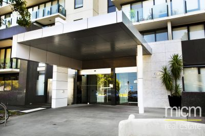 Capri: Stunning Apartments for Lease in South Melbourne! INSPECT 7 DAYS A WEEK!
