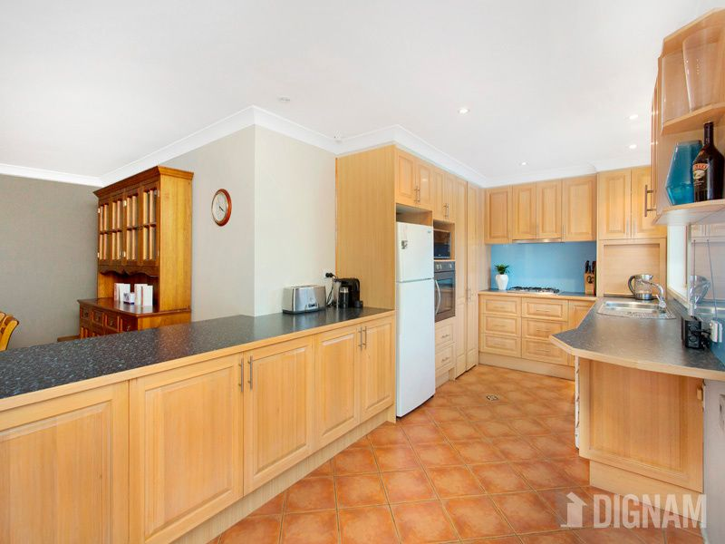 9 Carlie Place, Woonona NSW