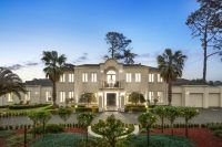Resort Style Luxury in Prestigious Location