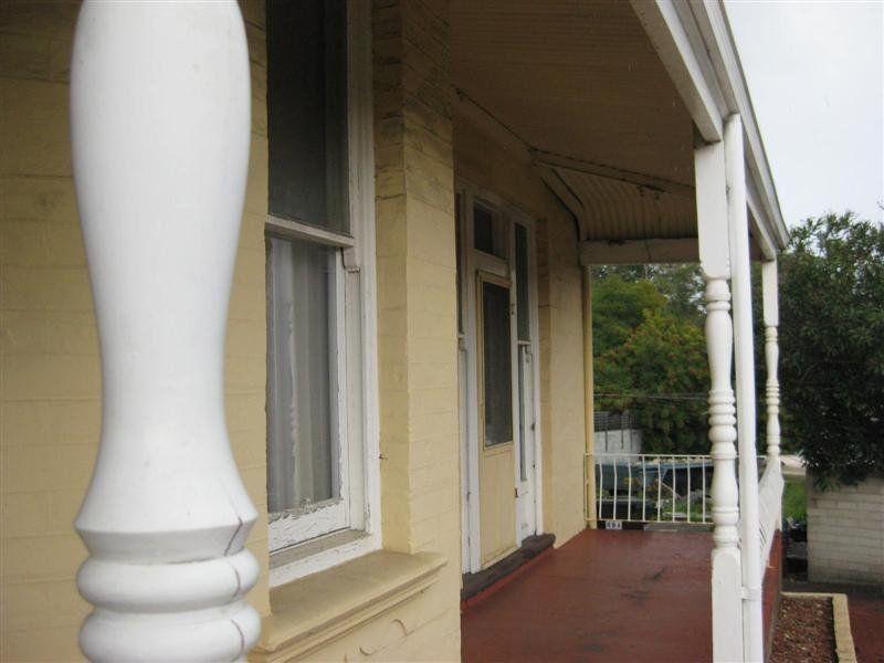 49 Vincent  Street Mount Lawley 6050
