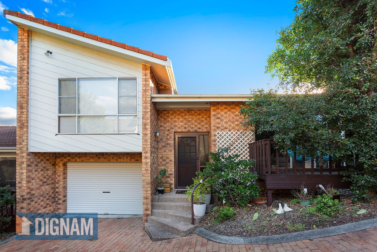 1/16 Popes Road, Woonona NSW