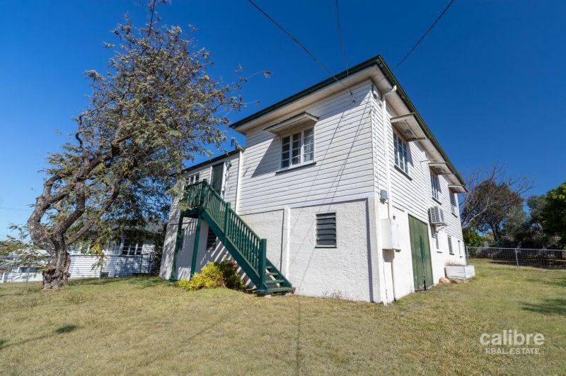 168 Arthur Terrace