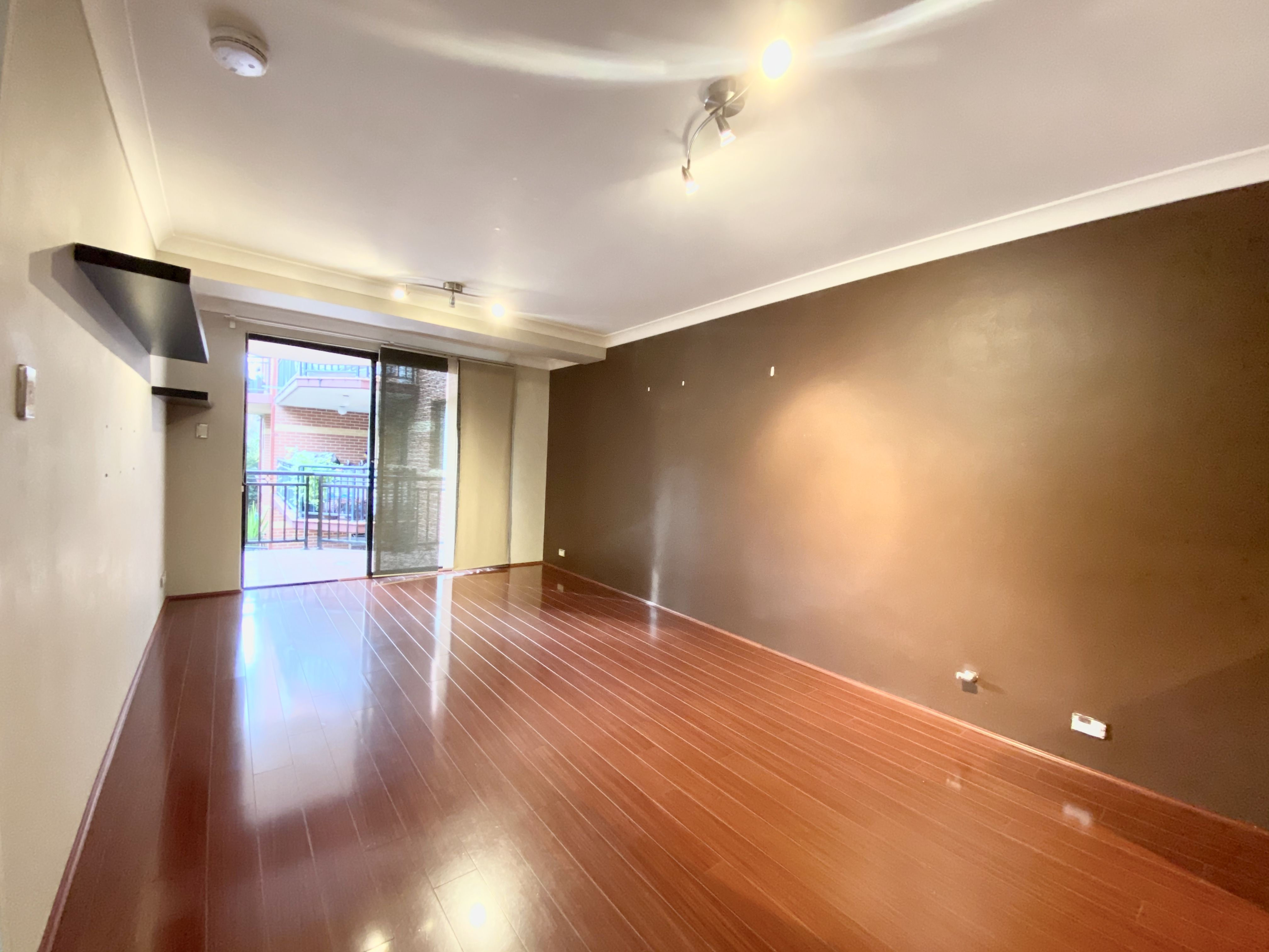 70/3 Williams Parade, Dulwich Hill NSW 2203