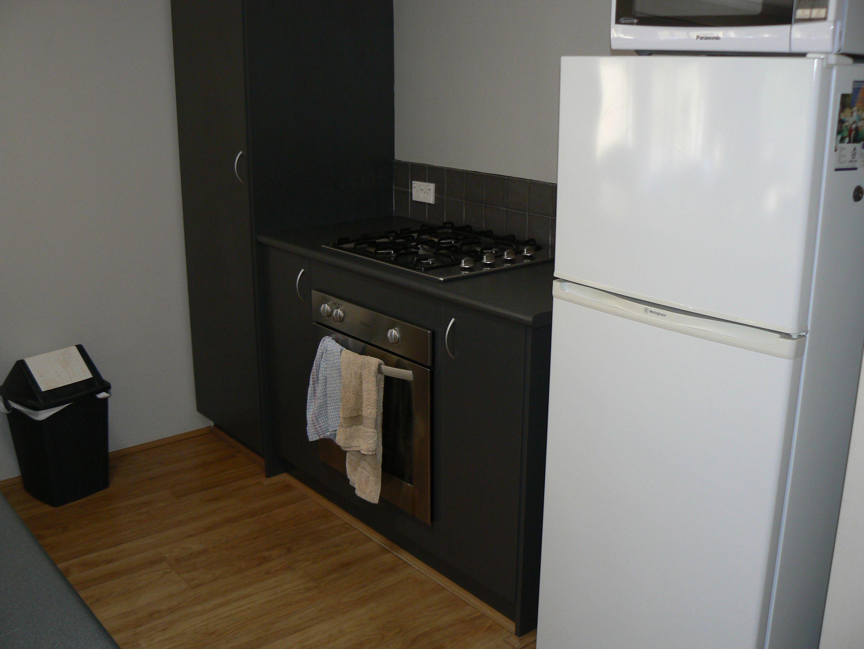 Real Estate For Sale 8 Station Street Donnybrook Wa