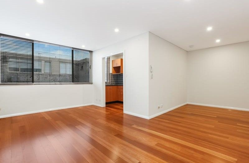 Bright One Bedroom Apartment Only a Stroll to Maroubra Beach- Inspect by private appointment