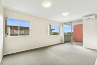 7/18-20 Terrace Road, Dulwich Hill
