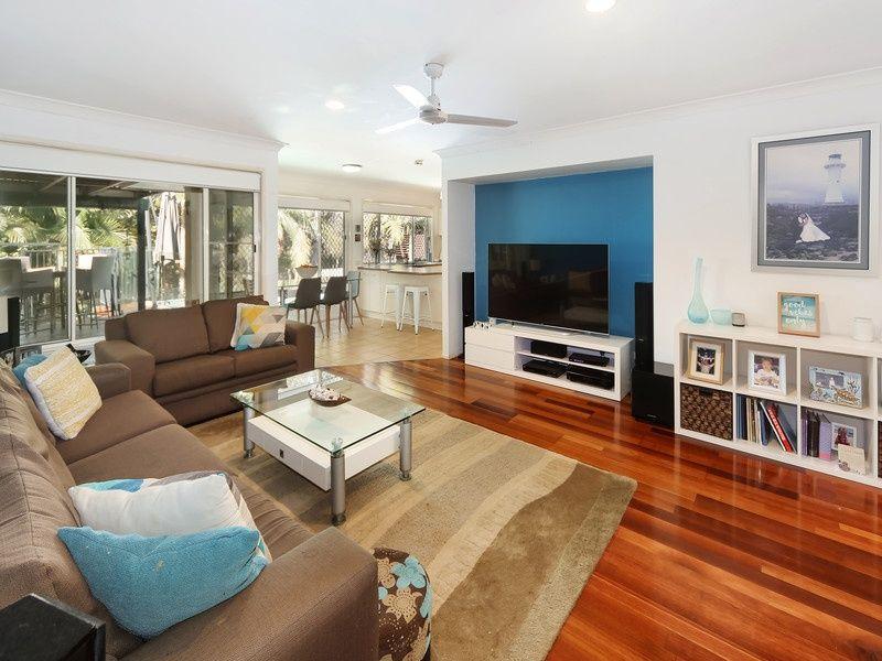 28 Bluebell Court, Noosaville QLD 4566