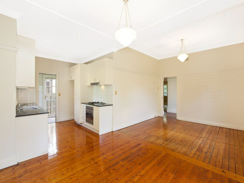 1/16 Patterson Street Concord 2137