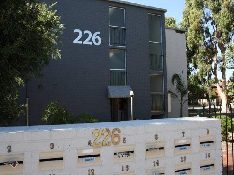 226 Whatley Crescent, Maylands