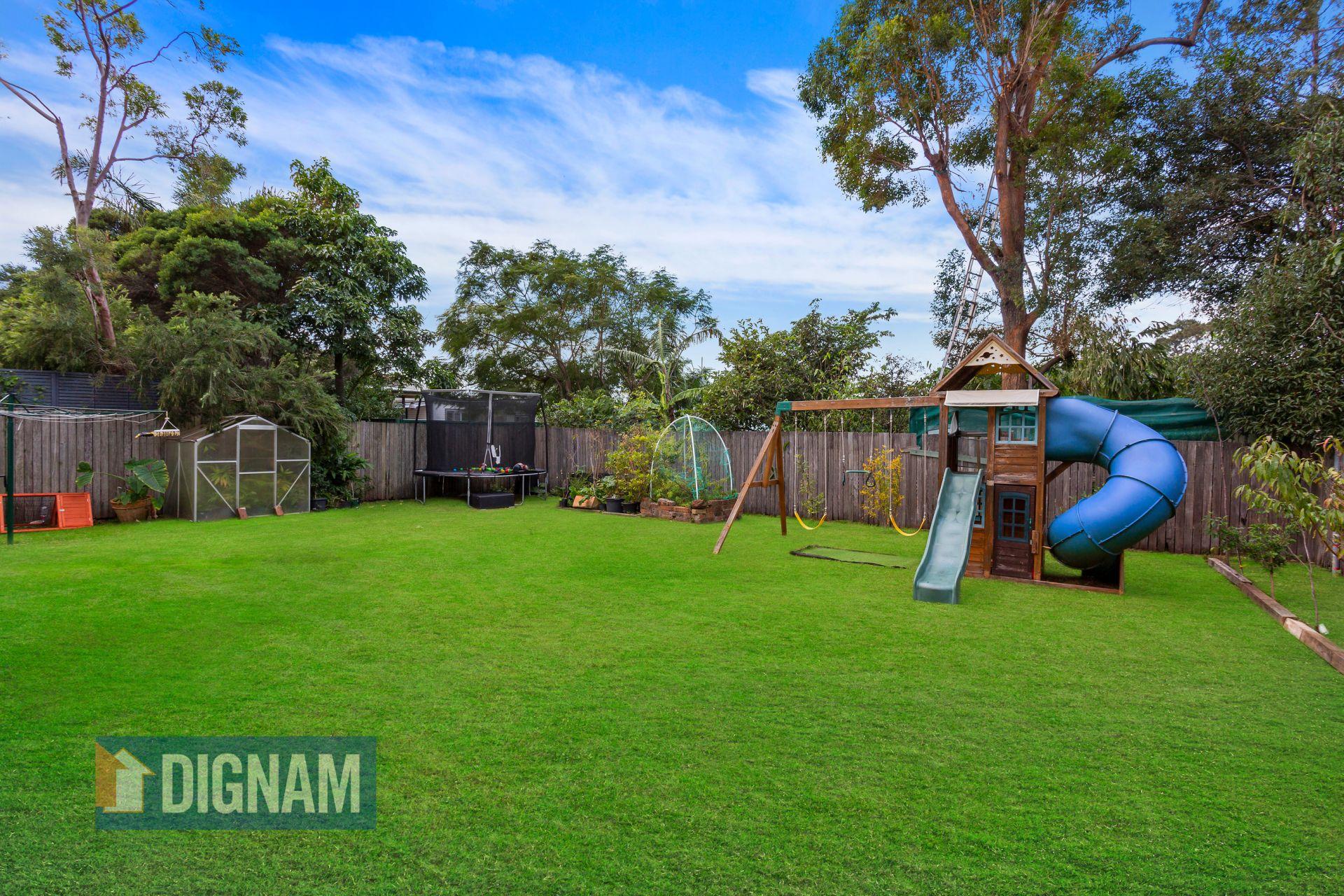 11 Pioneer Road, Bellambi NSW