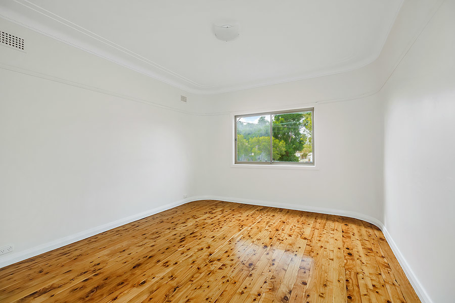55 Pringle Avenue , Bankstown