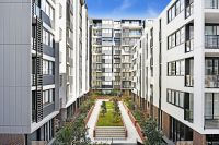 306/81C Lord Sheffield Circuit, Penrith