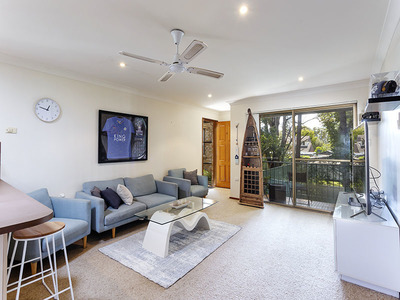 4/4 Jacob Street, Tea Gardens
