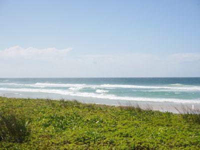 Location, Location, Mermaid Beachside