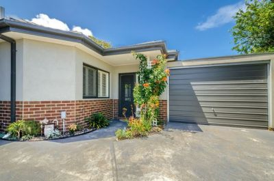 South Kingsville 3/47 Paxton Street