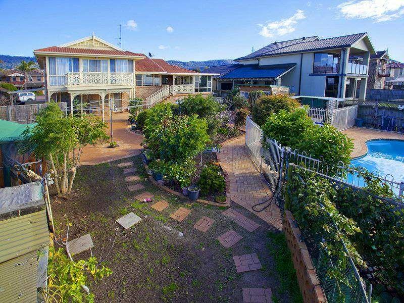 13 John Cawley Crescent, Woonona NSW