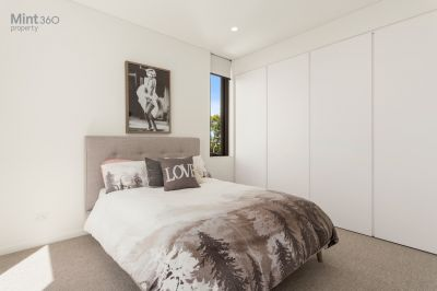 5512/34 Wellington St, Bondi
