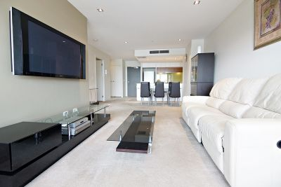 Victoria Point 1 - Fantastic FULLY FURNISHED Apartment!