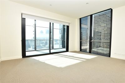 Stunning and Perfectly Located Two Bedroom Apartment!