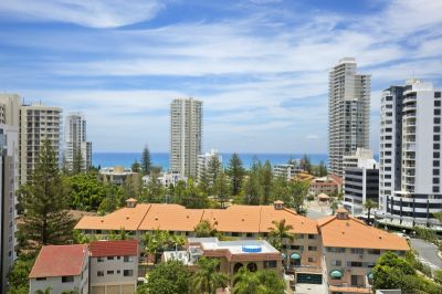 Ocean views with fantastic investment opportunities