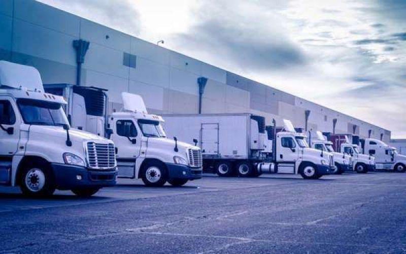 Transport, Distribution And Storage Business For Sale ***under Offer***