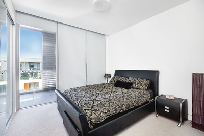 801/119 Ross Street, Forest Lodge