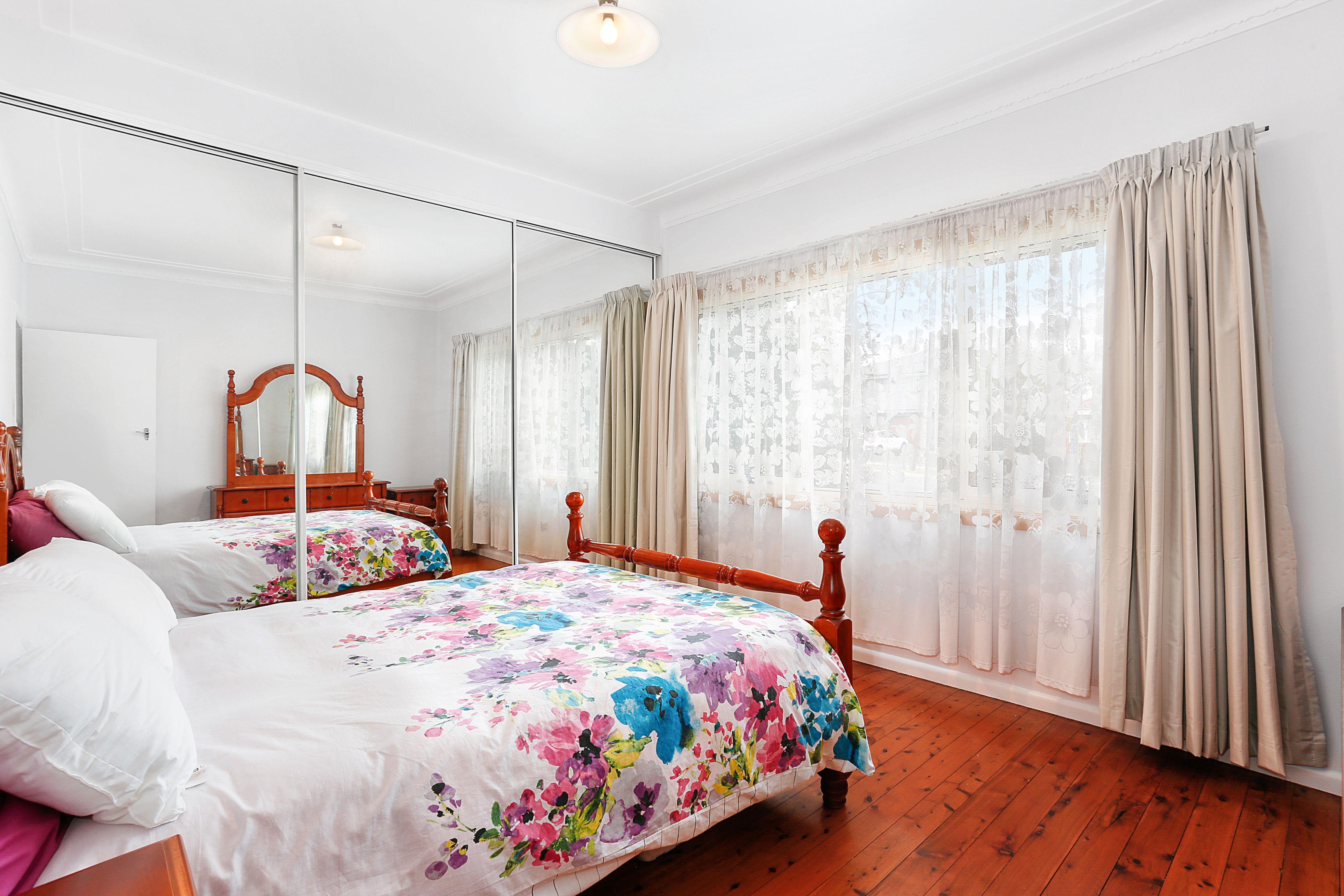 150 Flinders Road, Georges Hall NSW 2198