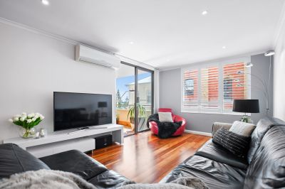 1/8-14 Telford Street, Newcastle East