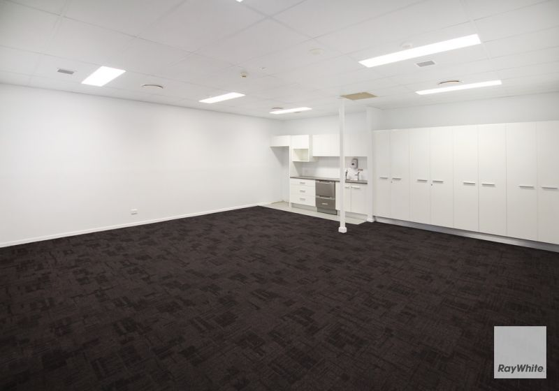 Presenting All Offers - Medical Suite Located Inside Strathpine Specialist Centre!