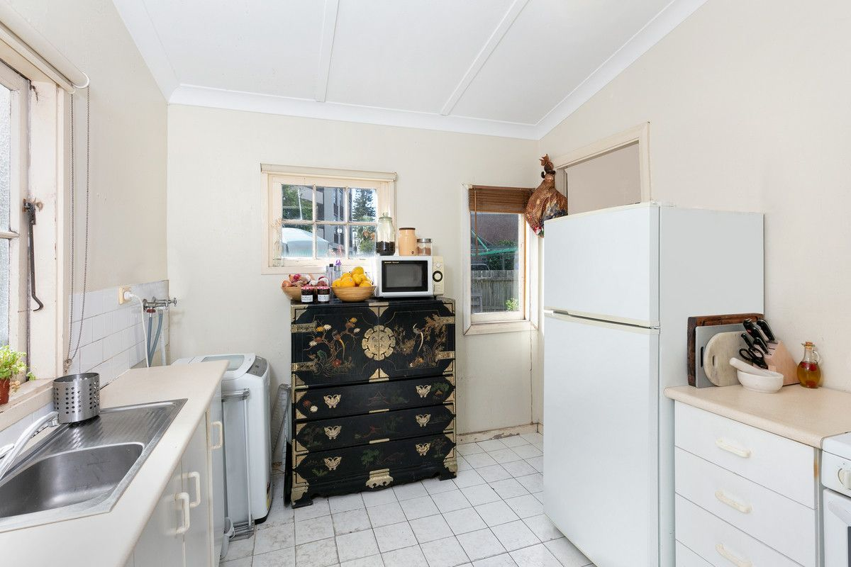 184 Pittwater Road Manly 2095