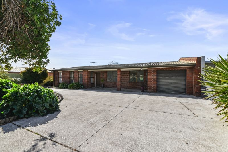 316 Low Head Road, Low Head, TAS