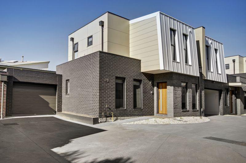 1/22 Emerald Street Geelong West