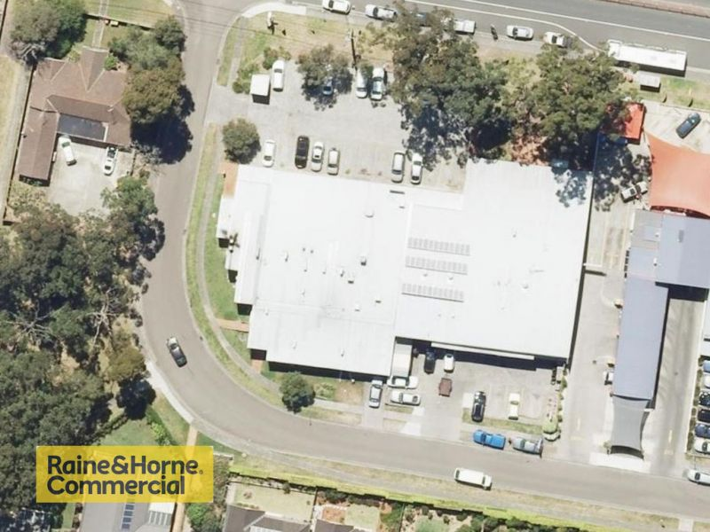 Suites 2&4 of 10/22 Willesee Crescent KINCUMBER - From 10m2