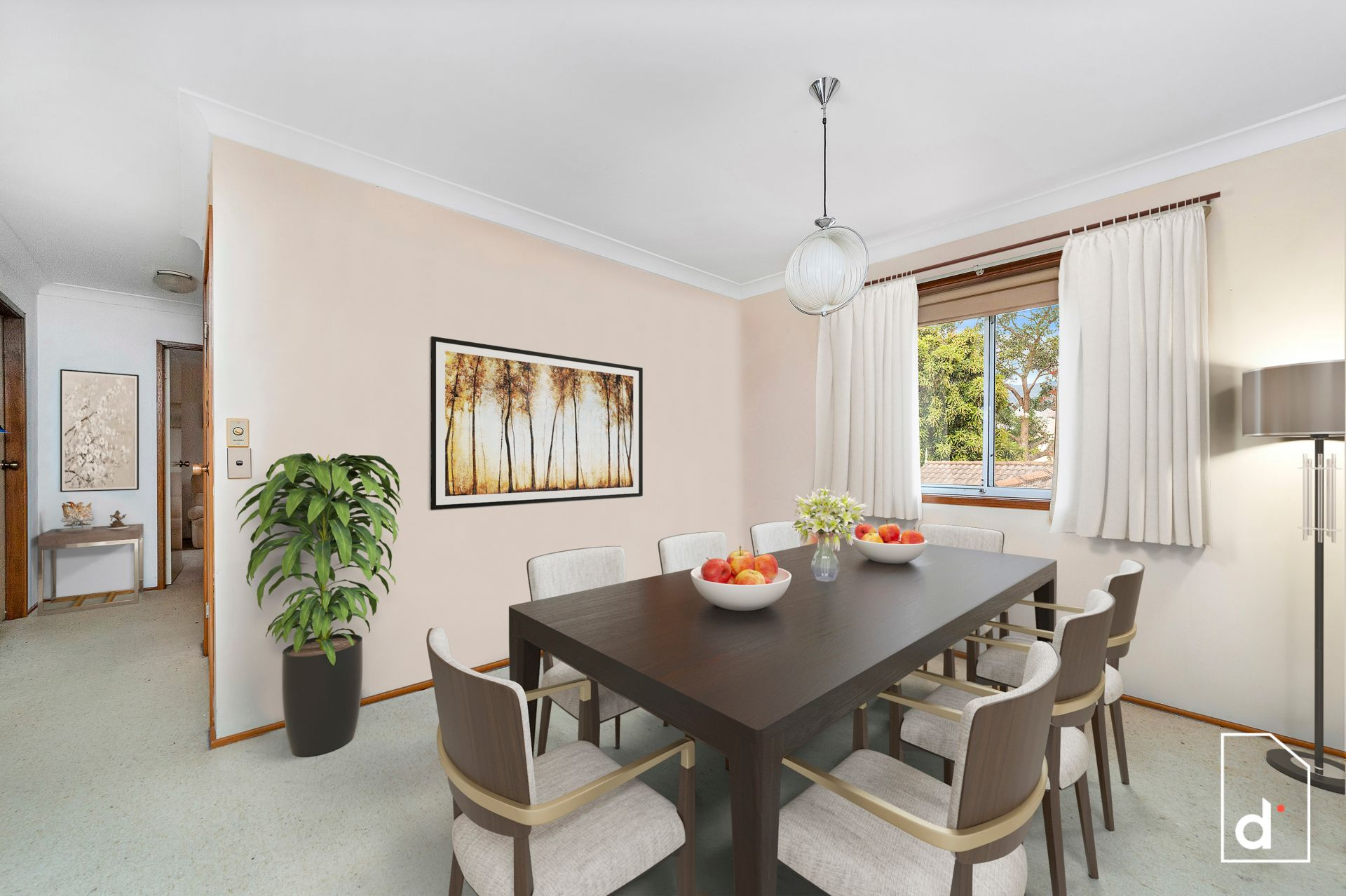 3/250 Lawrence Hargrave Drive, Thirroul NSW