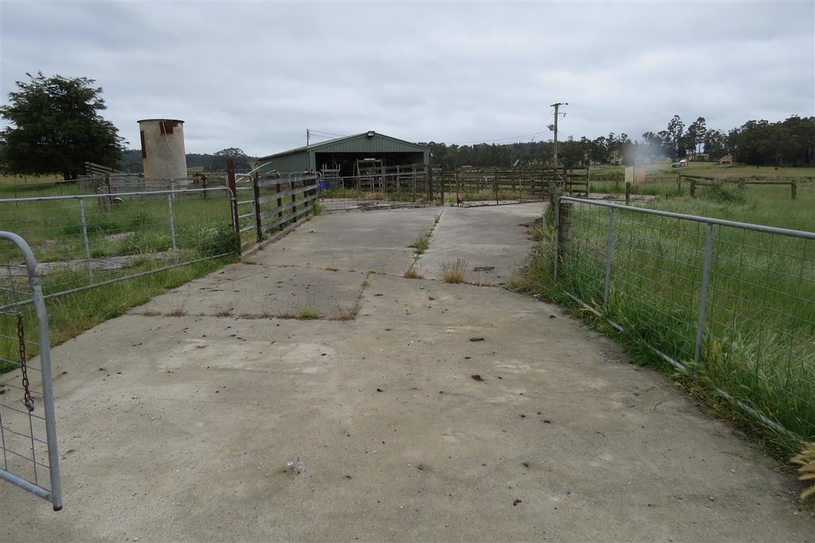265 Coal Hill Road, Latrobe