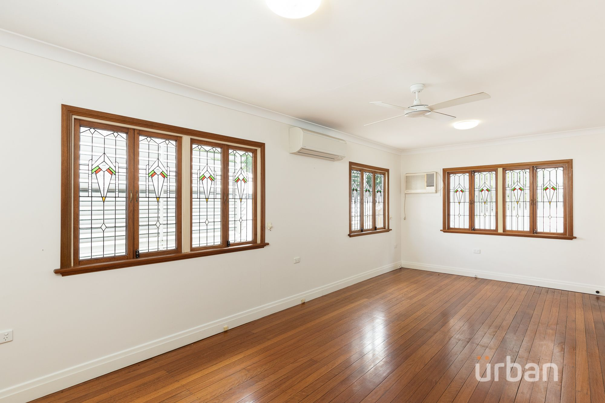 34 Armstrong Terrace Paddington 4064