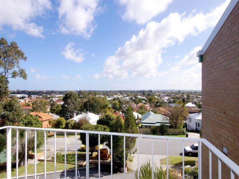 22/38 Carrington  Street Inglewood 6052