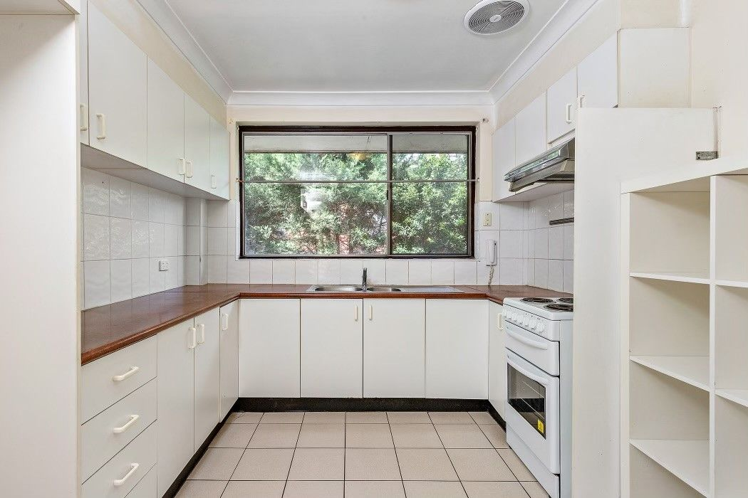 7/31 Churchill Avenue, Strathfield NSW 2135