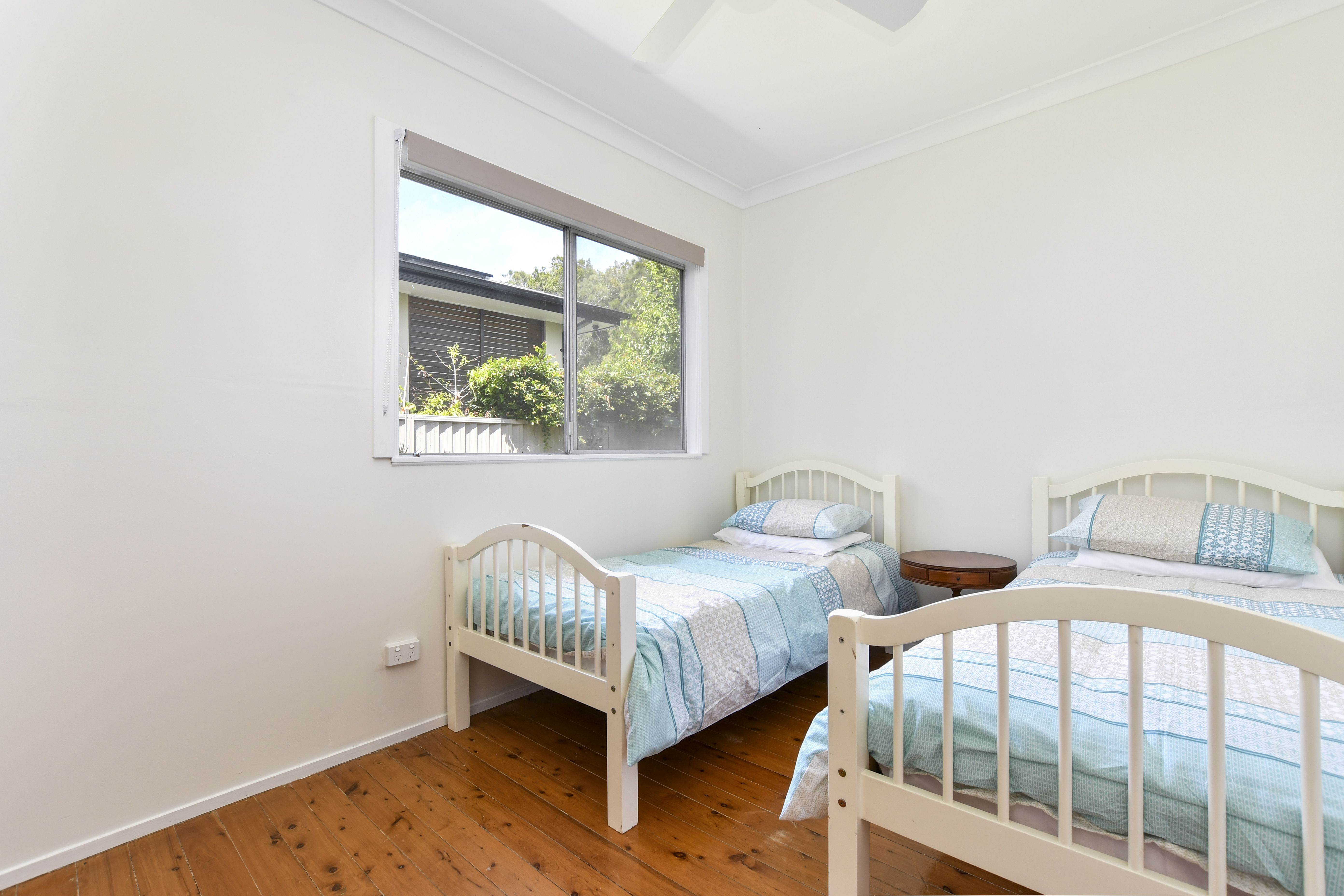 74 Budgewoi Road Noraville 2263