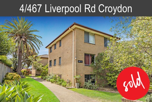 Buyers James & Alicia | Liverpool Rd Croydon