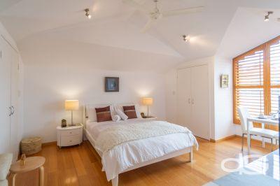 446A Hickory Street, South Fremantle