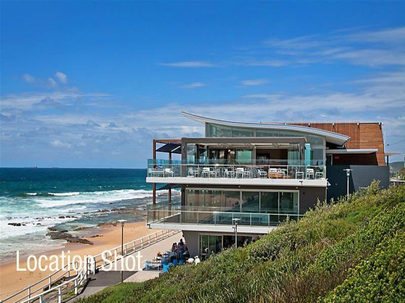1/84 Mitchell Street, Merewether