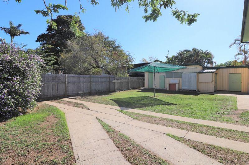 4 Ellimatta Avenue, Cranbrook