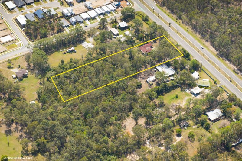 UNDER CONTRACT Deceased Estate - Offers over $850,000