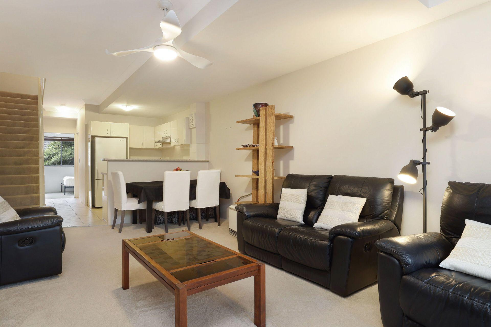 10/58 Belmont Street, Sutherland NSW 2232
