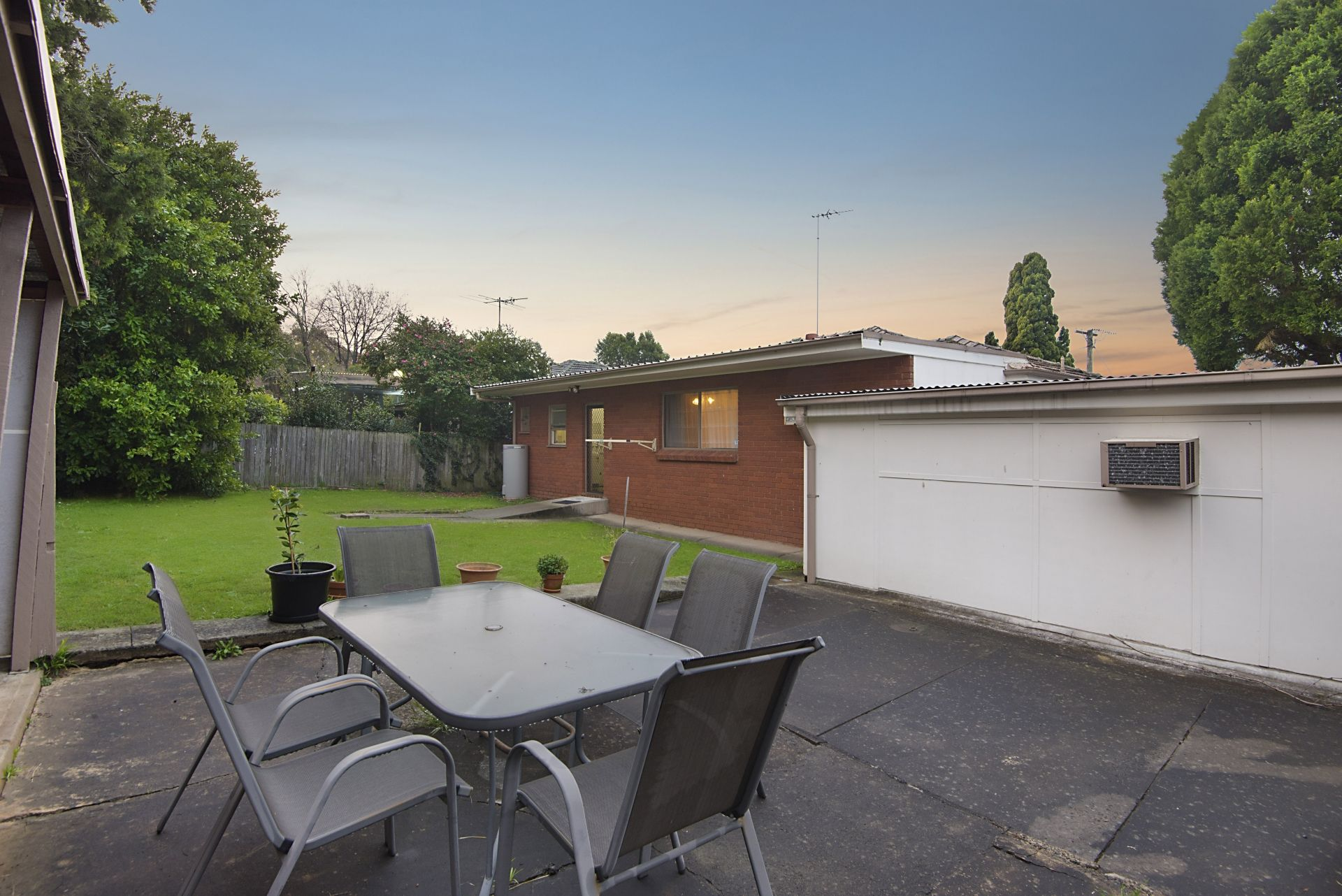 27 Annabelle Crescent, Kellyville NSW 2155